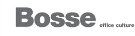 Bosse_Logo