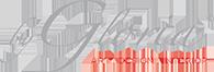 by-gloria-logo
