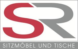SR_Logo_2c