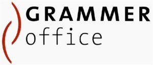 logo-grammer