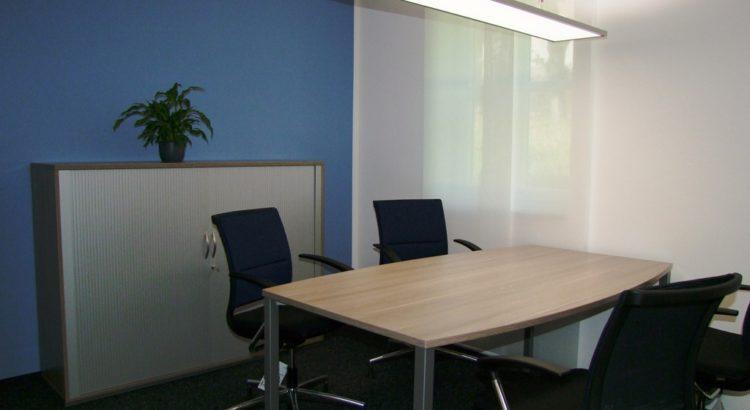 schreibtisch archive seats4all b ro und objekteinrichtung. Black Bedroom Furniture Sets. Home Design Ideas