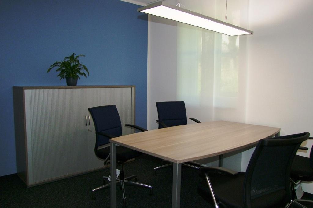 gemeinde verwaltung simmels dorf seats4all b ro und objekteinrichtung. Black Bedroom Furniture Sets. Home Design Ideas