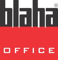 Besondere Lösungen im Büro- und Konferenzbereich - blaha