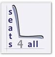seats4all Büro- und Objekteinrichtung